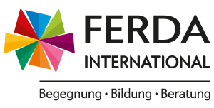 FERDA International